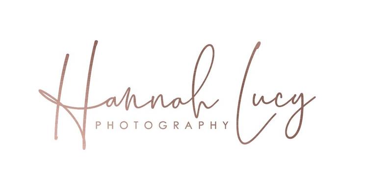 Hannah Lucy Photography